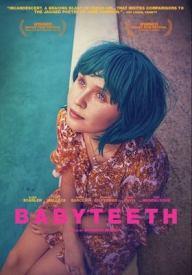 movies-baby-teeth