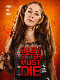movies-babysitter-must-die