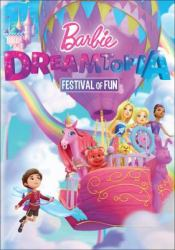 movies-barbie-dreamtopia