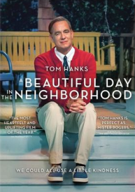 movies-beautiful-day-in-the-neighborhood