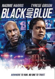 movies-black-and-blue