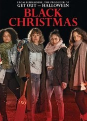 movies-black-christmas