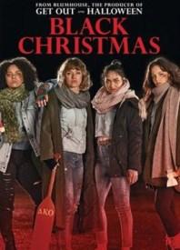 movies-black-christmas