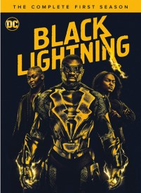movies-black-lightning-season-one