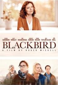 movies-blackbird