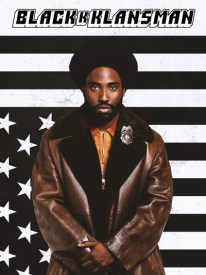 movies-blackkklansman