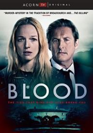 movies-blood-season-one