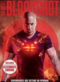 movies-bloodshot