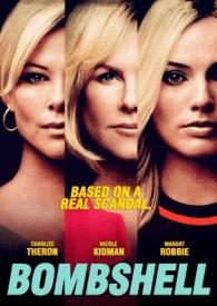 movies-bombshell