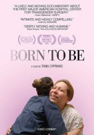 movies-born-to-be