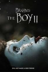 movies-brahms-the-boy-ii