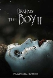 movies-brahms-the-boy-ii