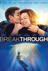 movies-breakthrough