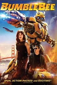 movies-bumblebee