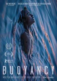 movies-buoyancy
