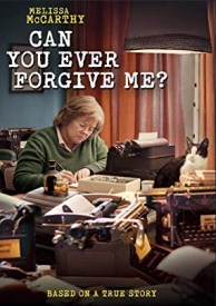 movies-can-you-ever-forgive-me