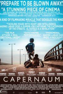 movies-capernaum