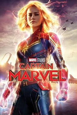 movies-captain-marvel