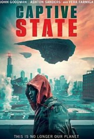movies-captive-state