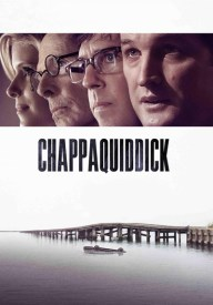 movies-chappaquiddick