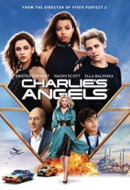 movies-charlies-angels