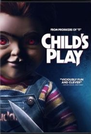 movies-childs-play