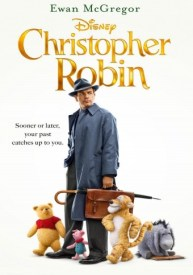 movies-christopher-robin