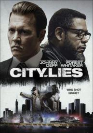 movies-city-of-lies
