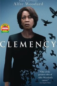 movies-clemency