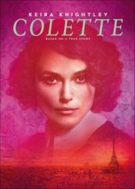 movies-colette