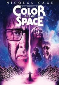 movies-color-out-of-space