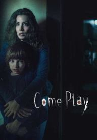 movies-come-play