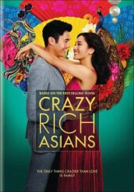movies-crazy-rich-asians