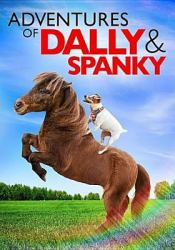movies-dally-and-spanky