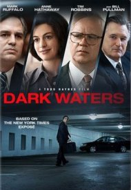 movies-dark-waters