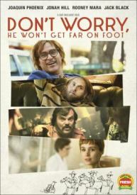 movies-dont-worry-he-wont-get-far-on-foot