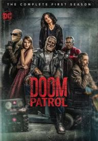 movies-doom-patron-season-1