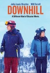 movies-downhill