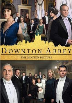 movies-downton-abbey