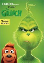 movies-dr-seuss-the-grinch