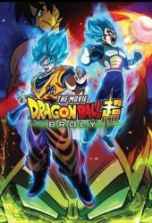 movies-dragon-ball-z-broly