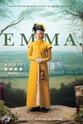 movies-emma