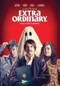 movies-extra-ordinary