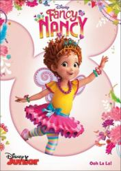 movies-fancy-nancy
