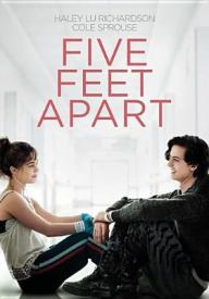 movies-five-feet-apart