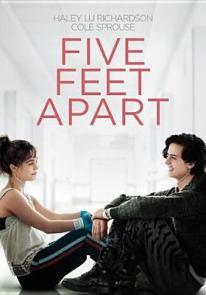 movies-five-feet-apart
