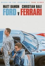 movies-ford-vs-ferrari