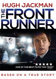 movies-front-runner