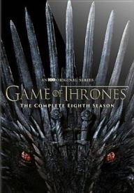 movies-game-of-thrones-season-eight