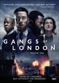 movies-gangs-of-london